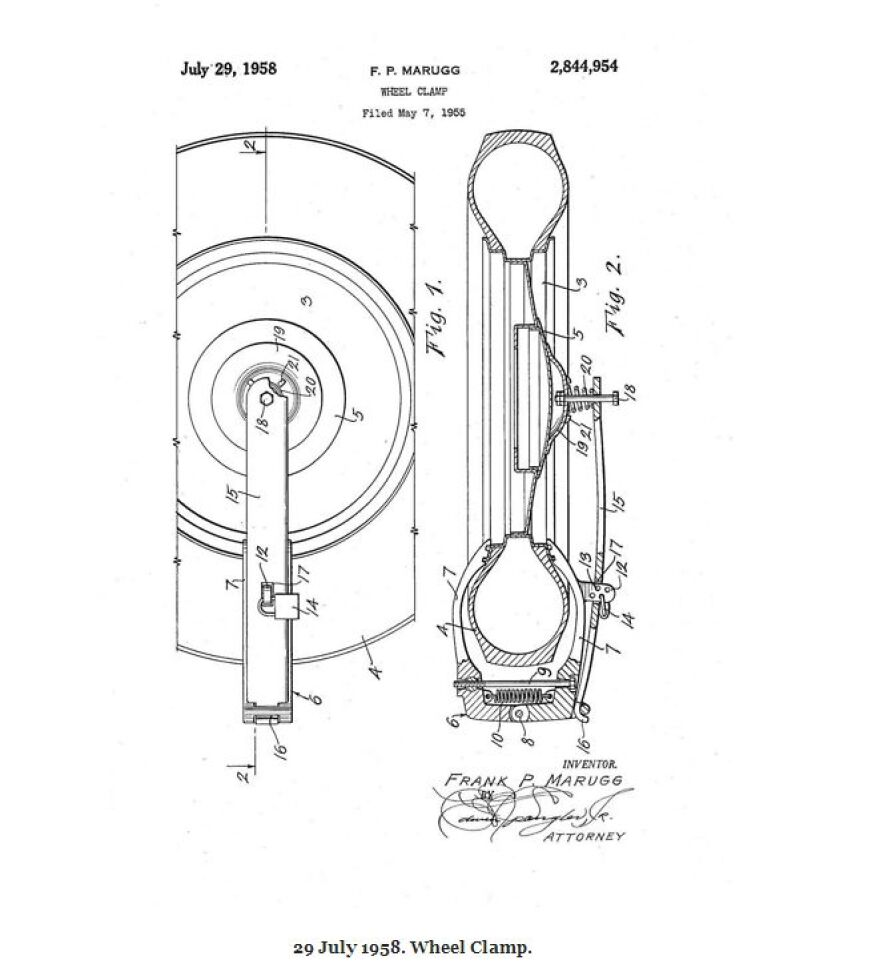Boot_Patent_Patentdujour.jpg