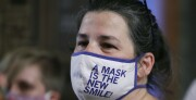 071720-A Mask Is The New Smile