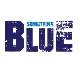 SomethingBlue-01.png