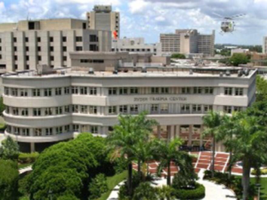 jackson-memorial-hospital.jpg