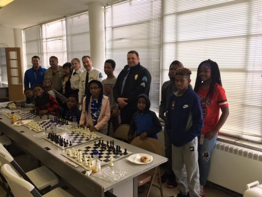 071819_on_chess_cops_students_2.jpg