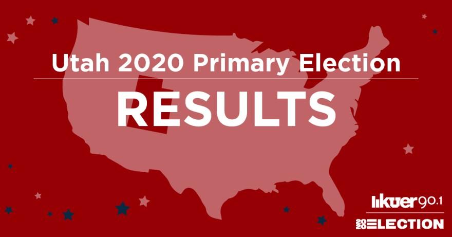 Results_red_1200x628.jpg