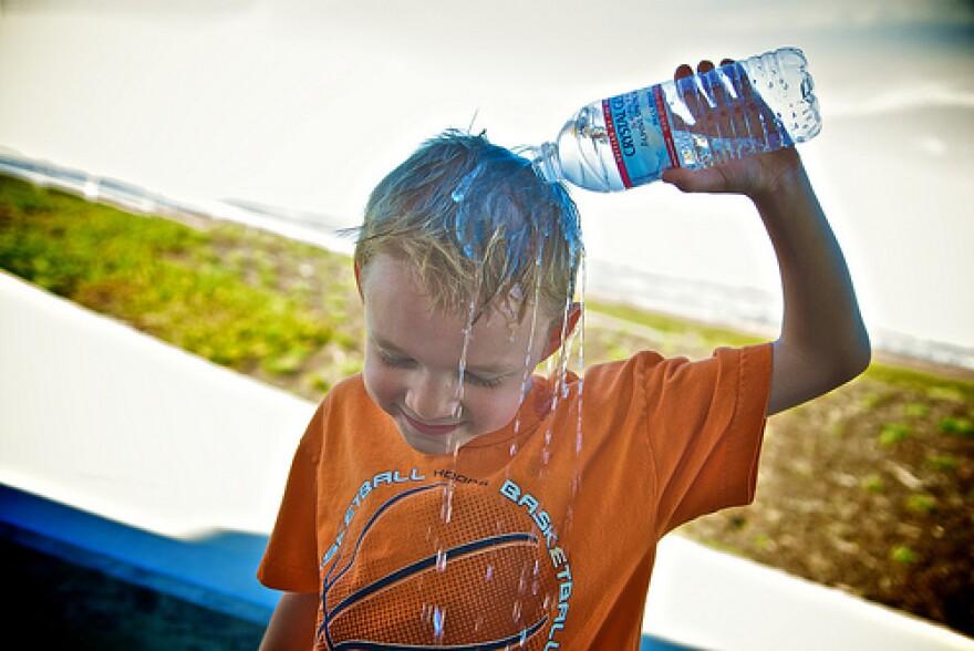 kid pouring water on himself-flickr moyerphotos.jpg