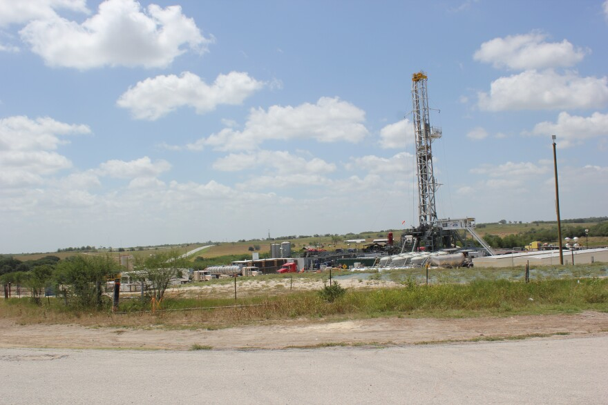 frack_site_0.jpg