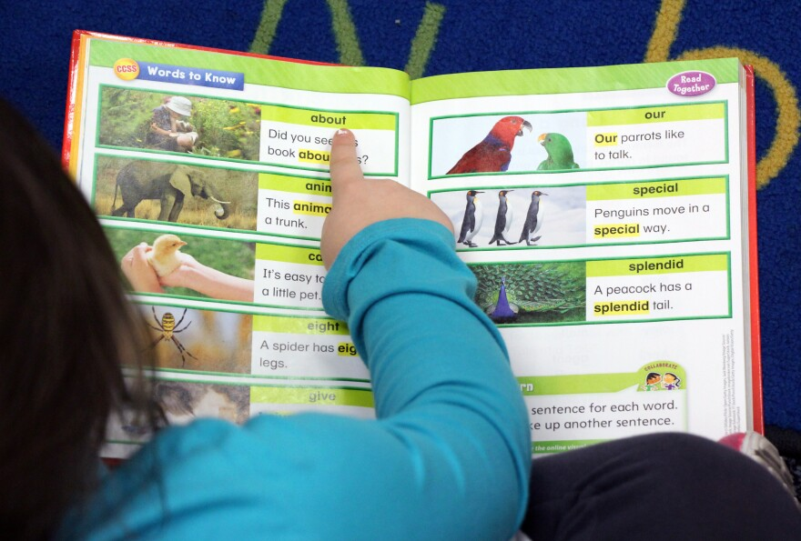 081619_CLJ_Children_Reading.jpg