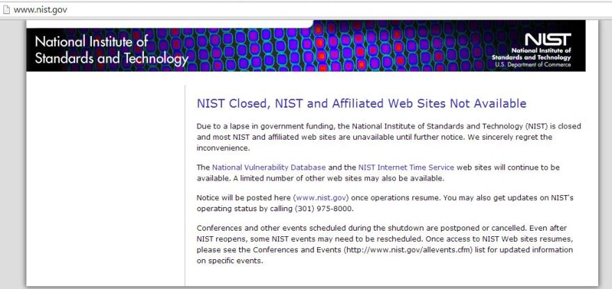 NIST-screencap-shutdown.jpg