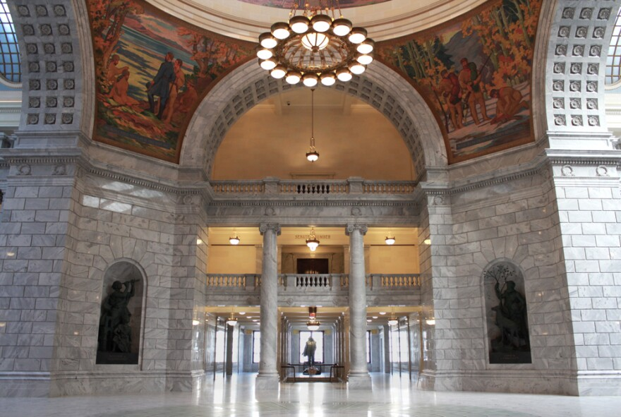 UT-Capitol-Stock-07.jpg