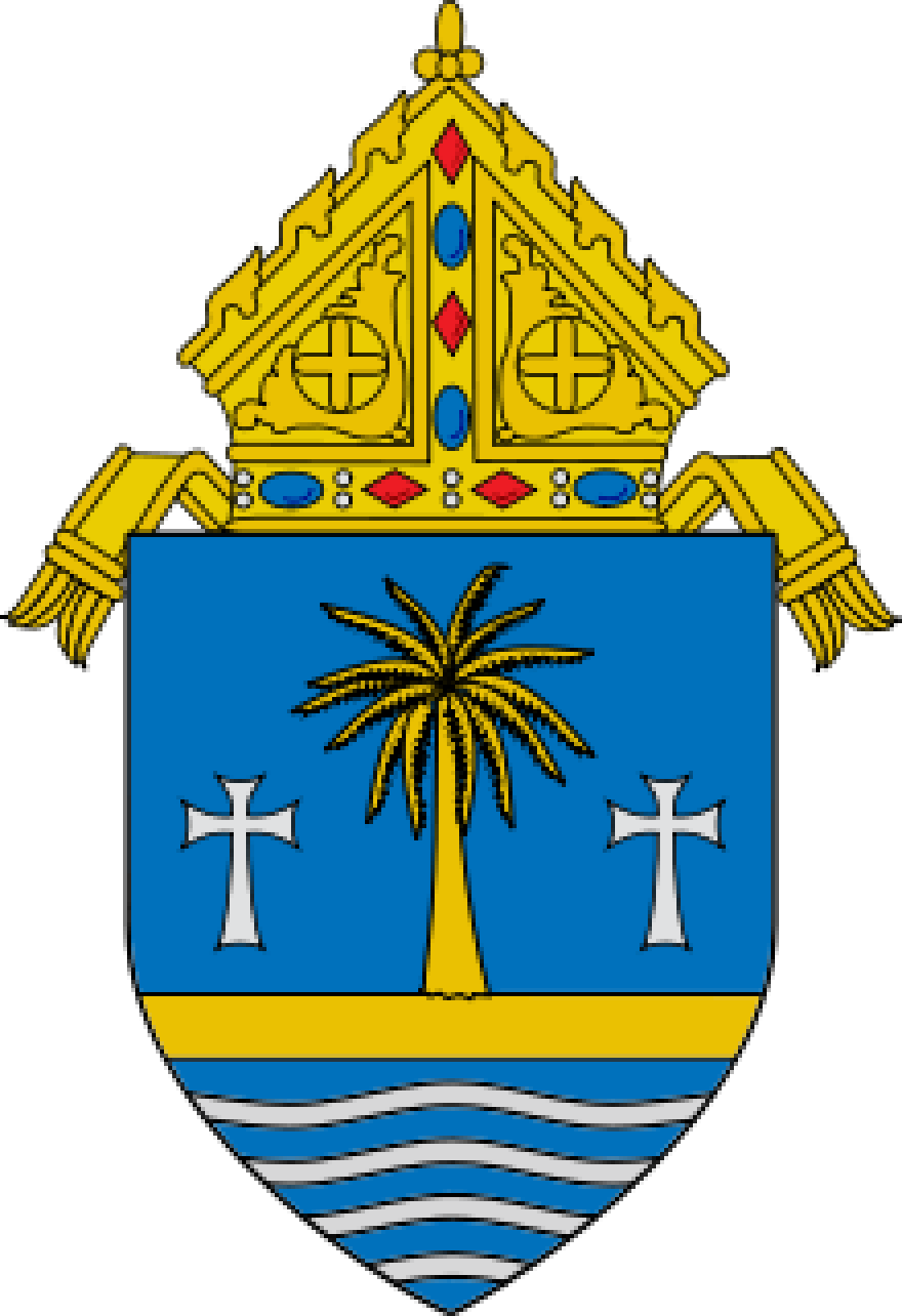 miami archdiocese.png