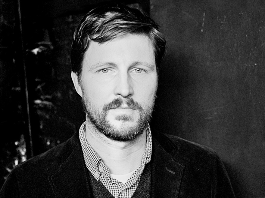 Andrew Haigh's previous projects include the film <em>Weekend</em> and the HBO series <em>Looking</em>.