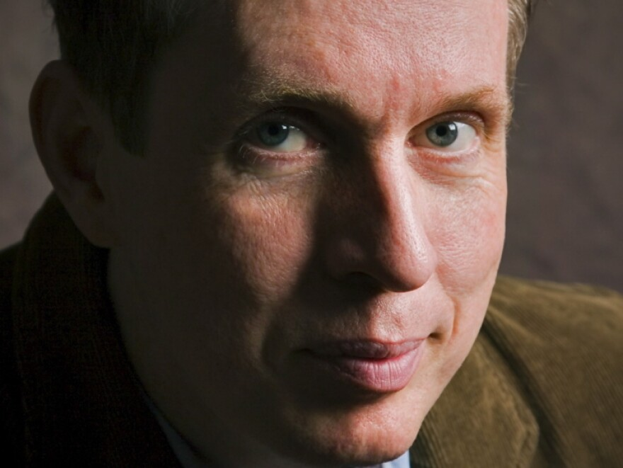 Michael Sims, editor of <em>The Dead Witness</em>, resurrects long-forgotten Victorian crime writing.