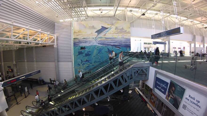fll_airport.jpg