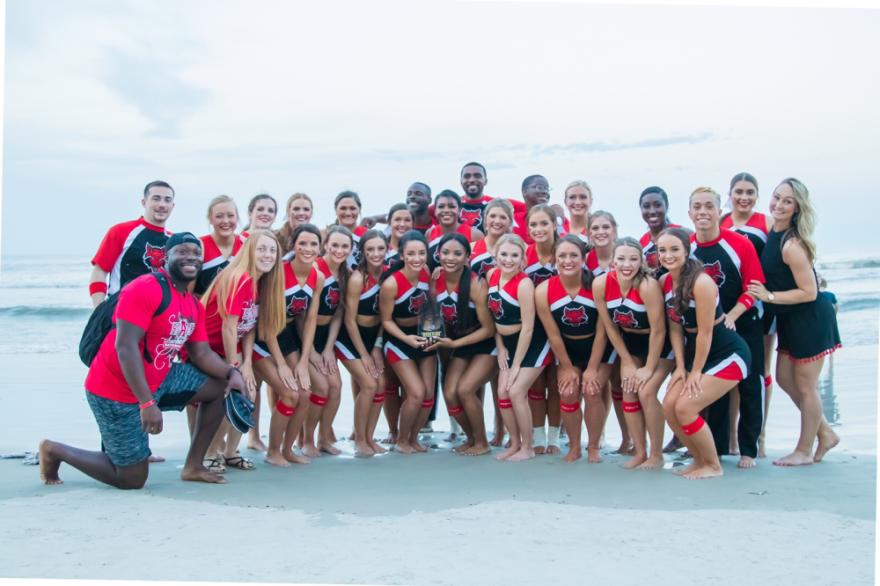 cheer_team.jpg