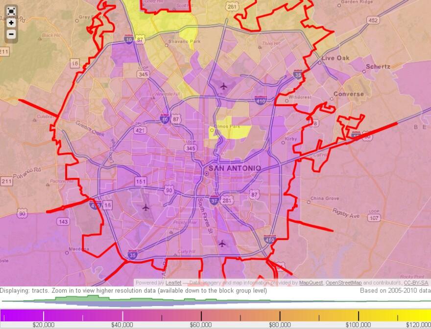 city-data_san_antonio_income_map_2009.jpg