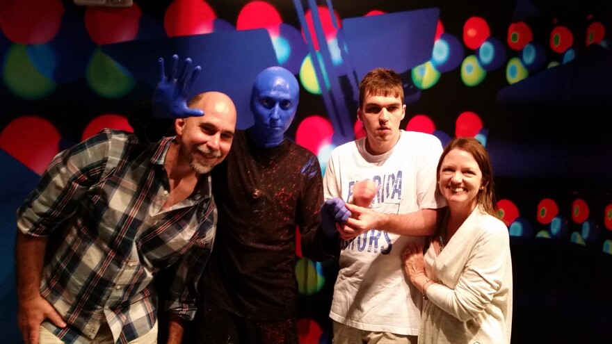 blue_man_group.jpg