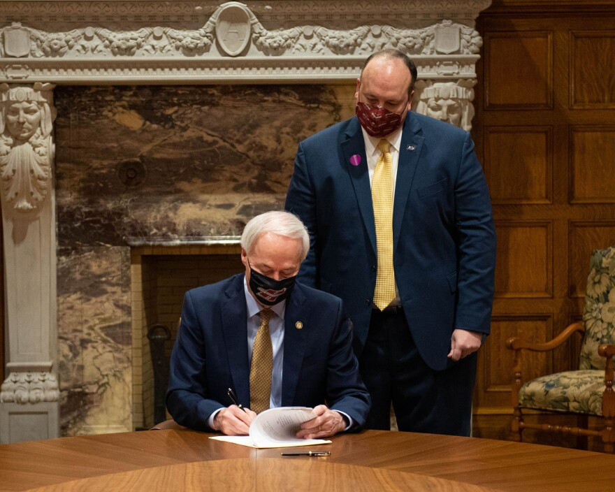 Gov Signs Act 18 of 2021.jpg