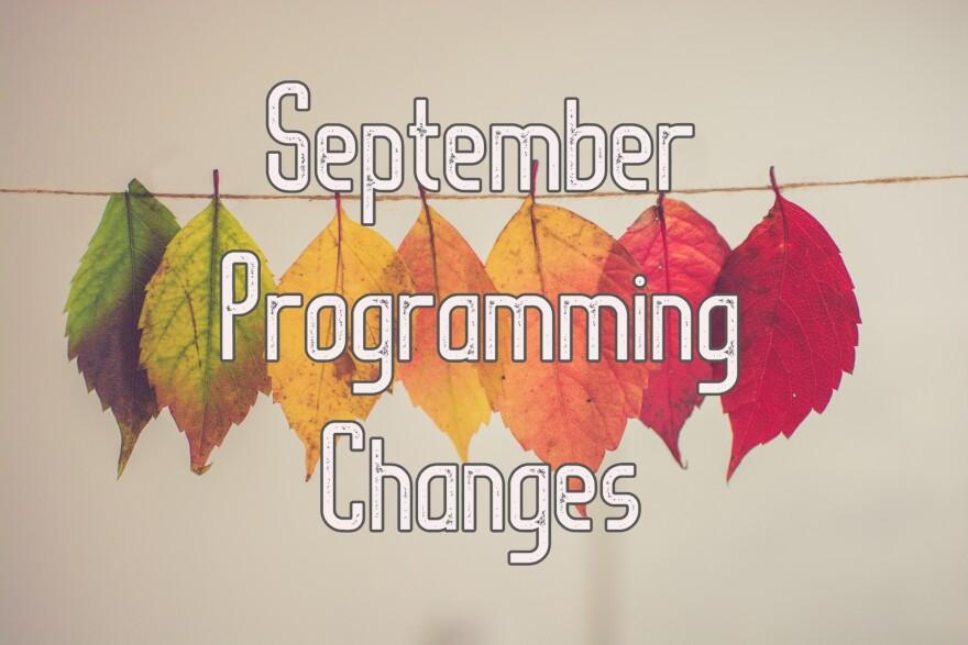 September Changes.jpg