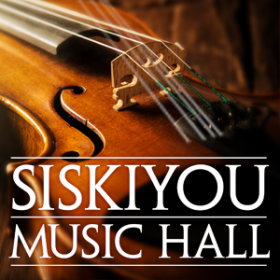 Siskiyou-Music-Hall_300x300.png