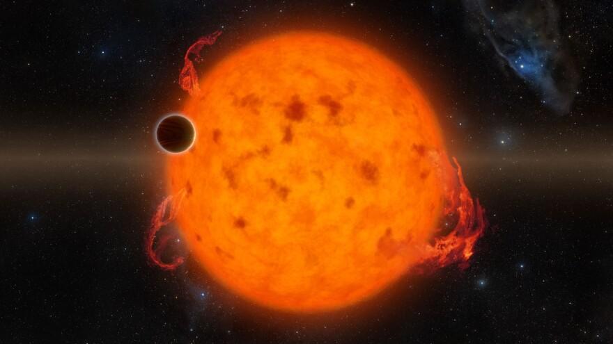 NASA-new-exoplanet.jpg