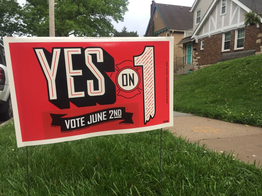 052820_Yes on 1 sign_Lisa Rodriguez.JPG
