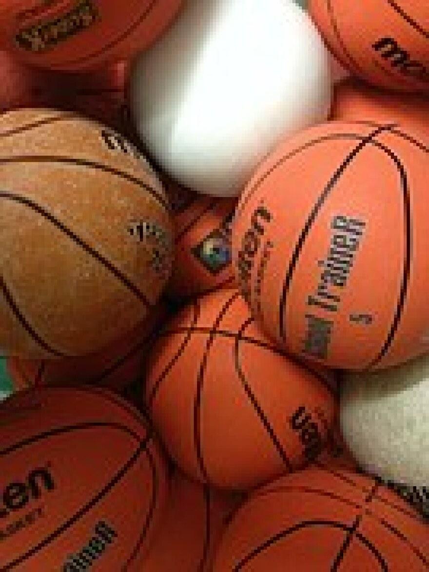 basketball-229718__180.jpg