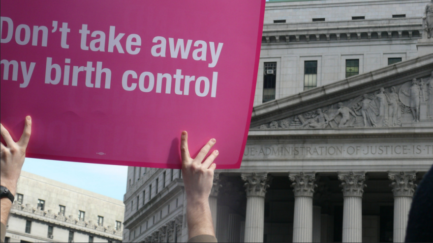 birth_control.png