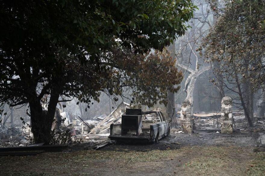 burned house.jpg