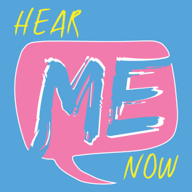 hear_me_now_logo.png