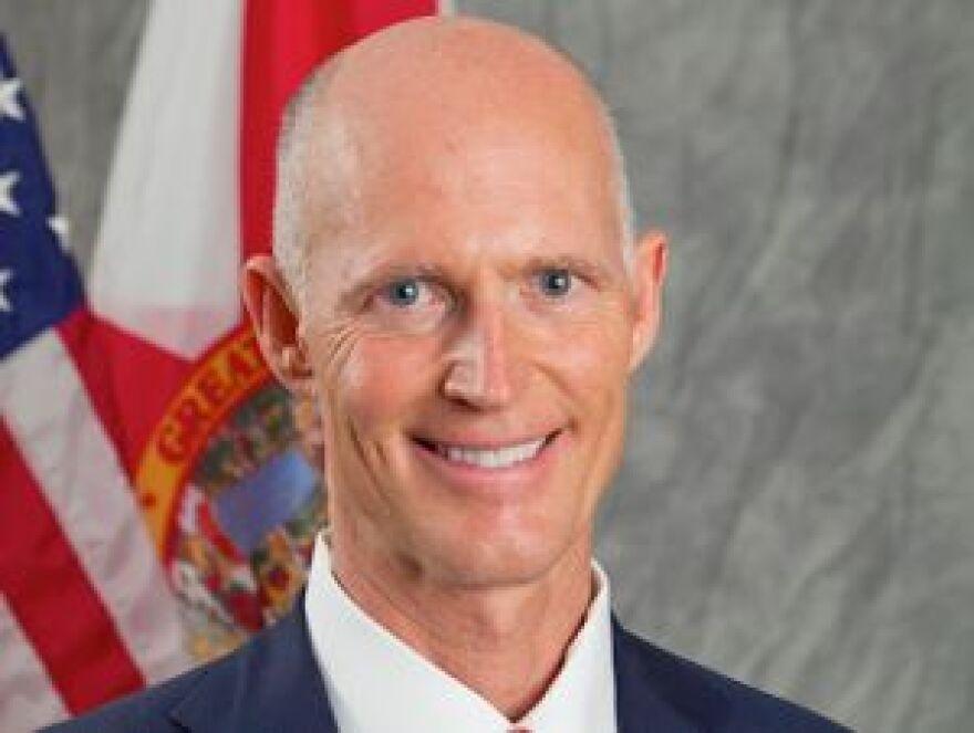 Florida-Scott.jpg