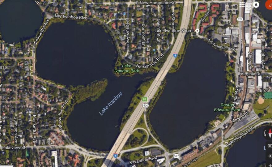 lake_ivanhoe_-_google_maps.jpg