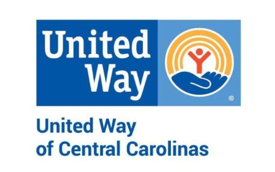 united_way_2_0.jpg