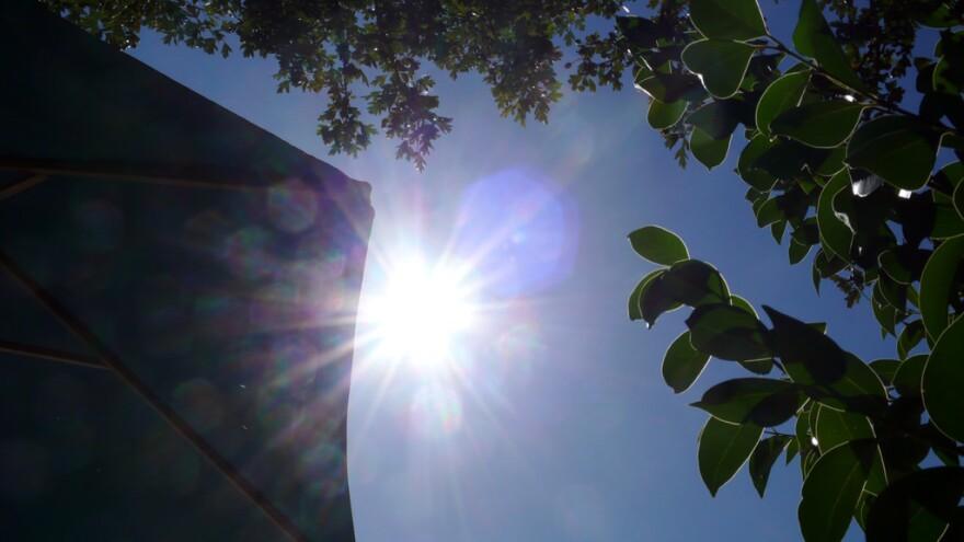 sunglareFlickrPaulDowney.jpg