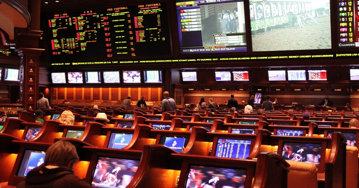 Sports betting in kansas colts point differential betting