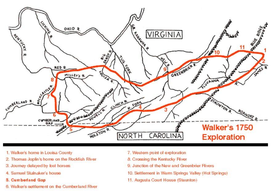 walker1750_standard.jpg