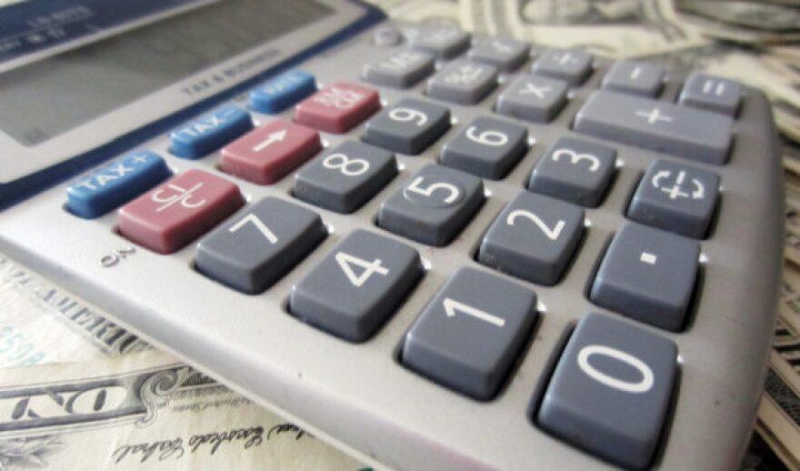 calculator-stock.jpg