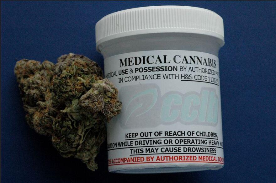 Marijuana_0.JPG