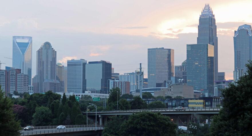 charlotte-skyline2-ZB.jpg