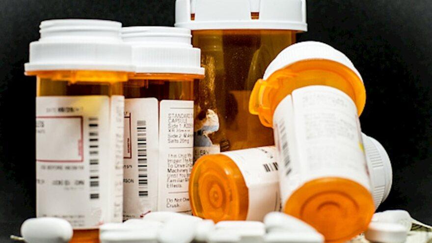 opioid_picture.jpg