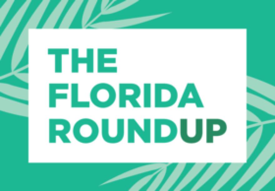 the_florida_roundup_logo_FINAL_01.png