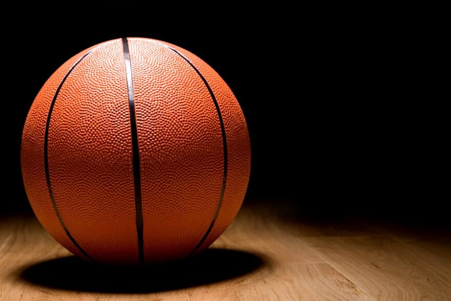 bigstock-Basketball-On-A-Court-1604075.jpg