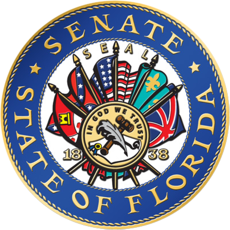 Florida_Senate_seal.png