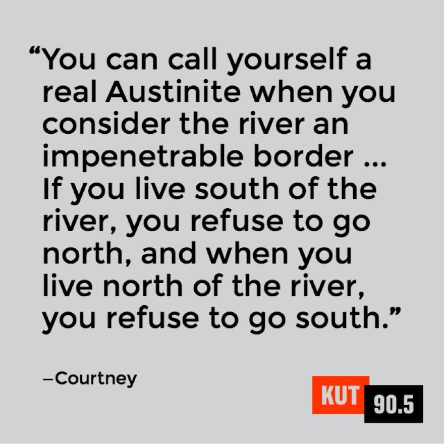 courtney_____c2_a0refuse_to_go_south.png