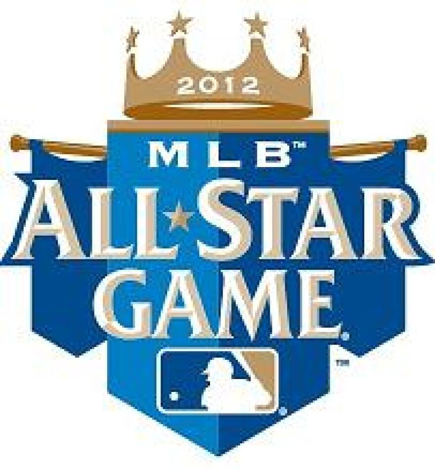 2012_mlb_all_star_game.jpg