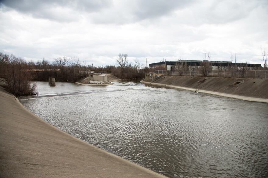 From April 2014 to October 2015, the Flint River served as Flint's water source. During the same period, cases of Legionnaires' disease increased from less than a dozen per year to about 45 per year, and 12 people died of the waterborne disease.