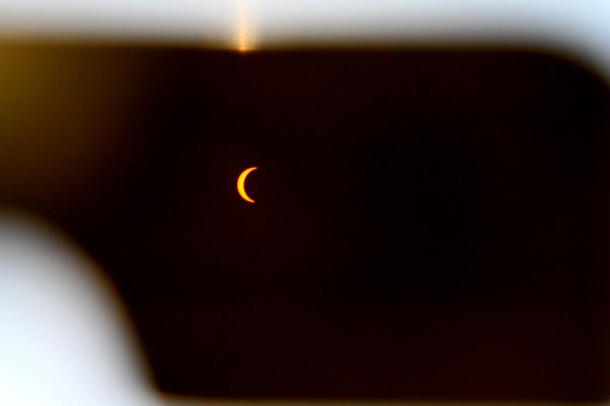 Solar_cresent.jpg