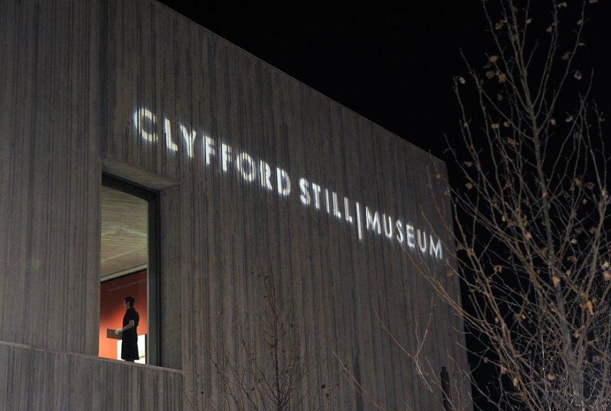 clyffordstillbldg3.jpg