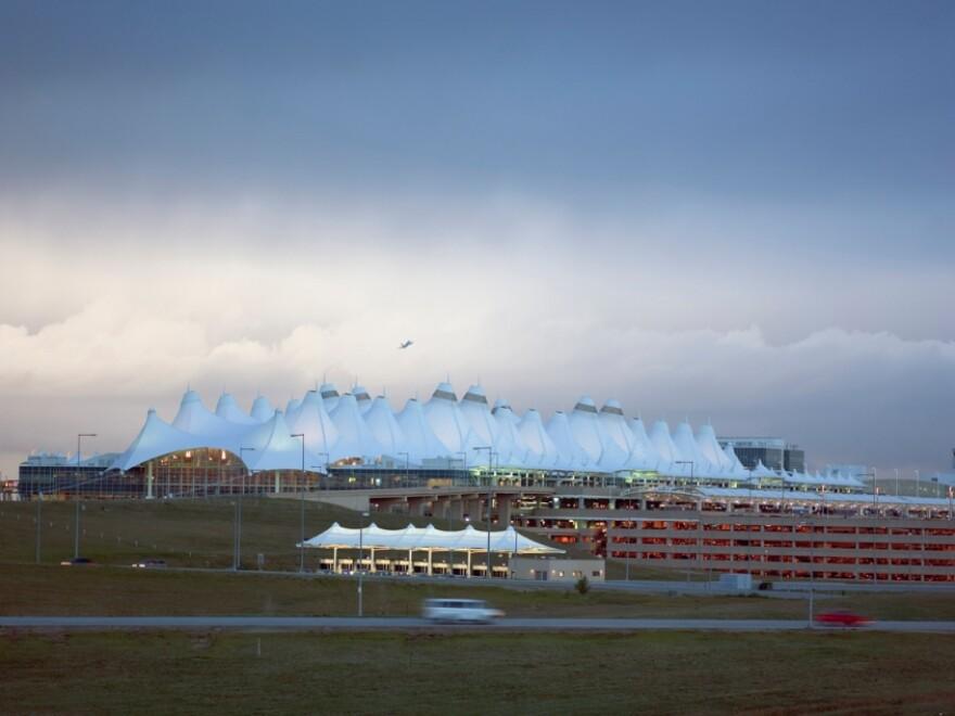 Cloudy Skies Over Jeppesen Terminal.jpg