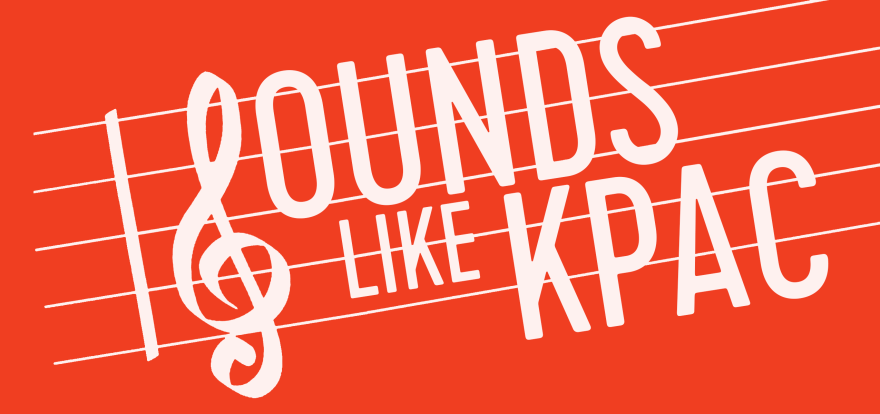sounds_like_kpac_header_2019.png