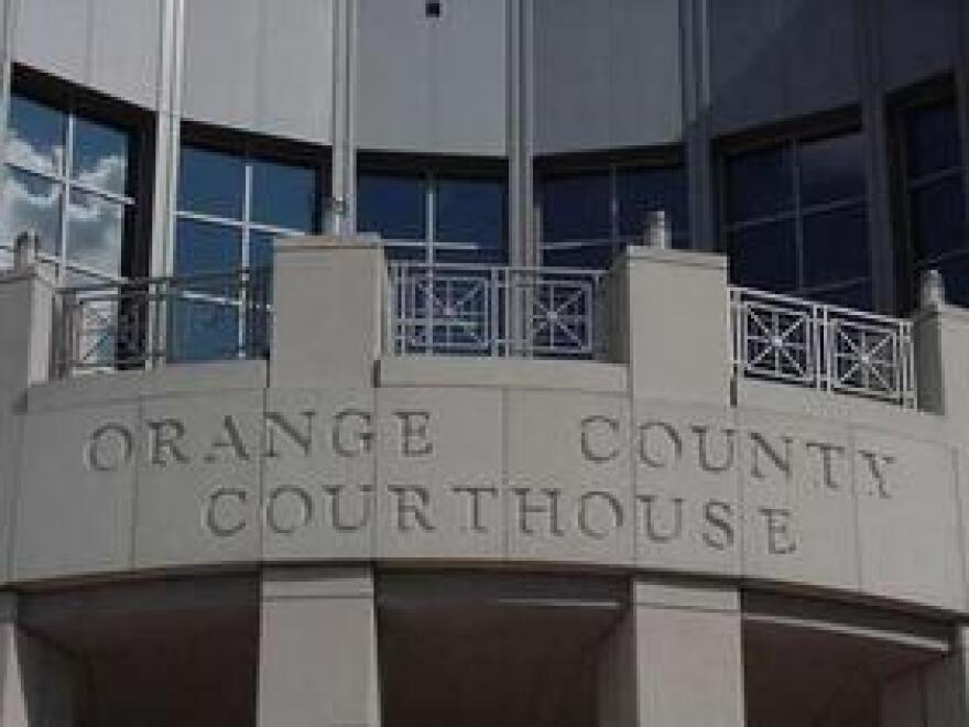 ORANGE-COUNTY-COURTHOUSE-ORLANDO-FL_jpg.jpg