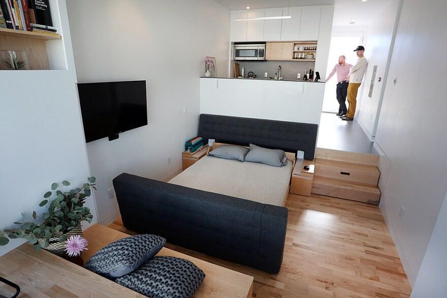 housingfirst.jpg