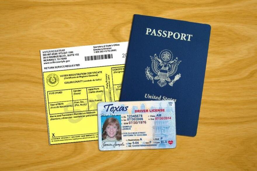 voter-ID-wiseman.jpg